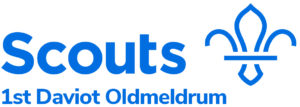 1st Daviot Oldmeldrum Scout Group